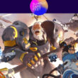 overwatch 2 redesign