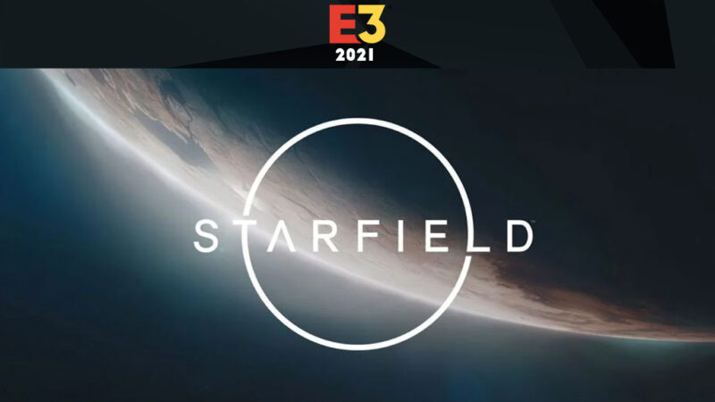 xbox starfield