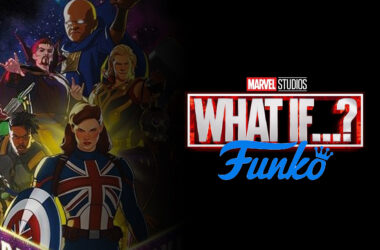 what if funko