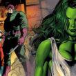 she hulk wrecking crew