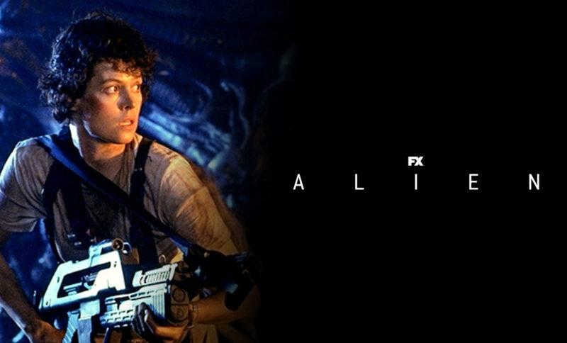 fx alien ripley