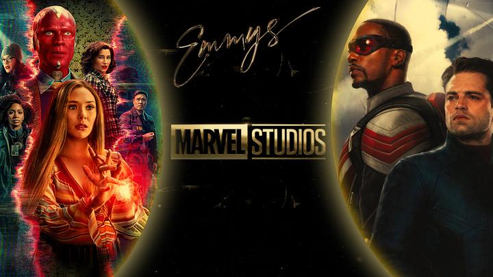 emmys marvel studios