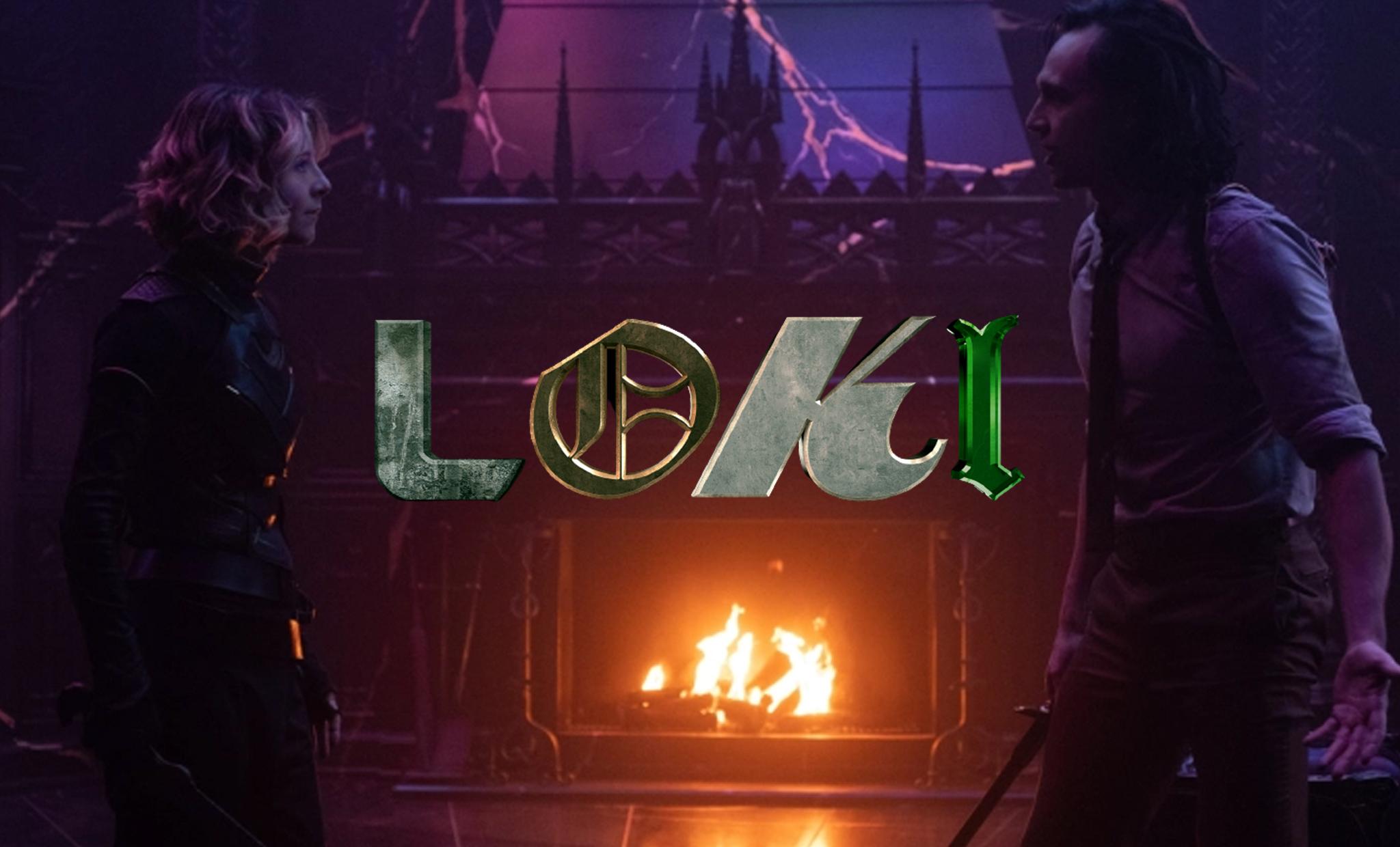 loki open questions