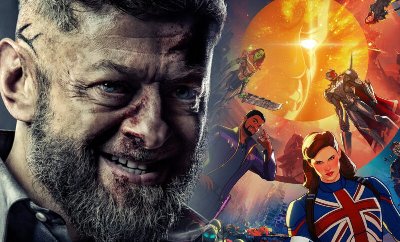 what if andy serkis