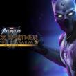 avengers game war for wakanda