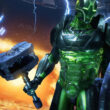 avengers game super adaptoid