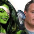 she-hulk cinematographer