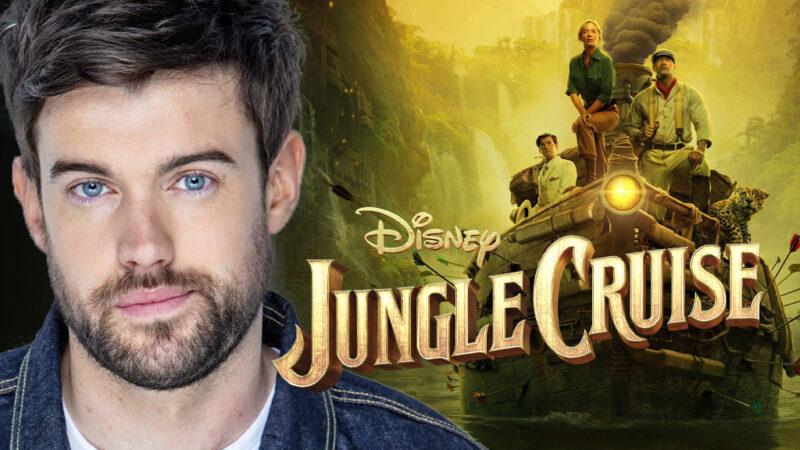 jungle cruise jack whitehall