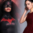 batwoman renee montoya