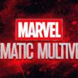 mcu multiverse