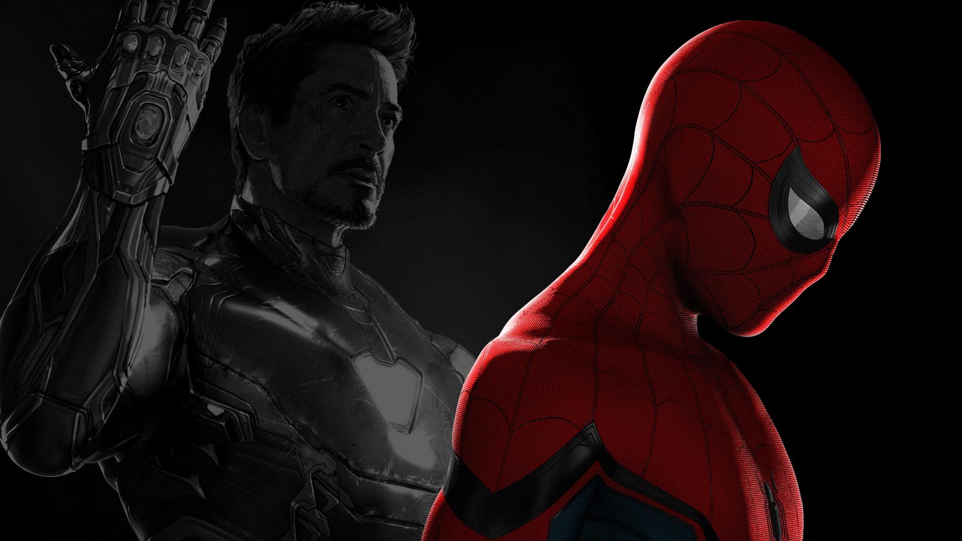 spider man no way home fix