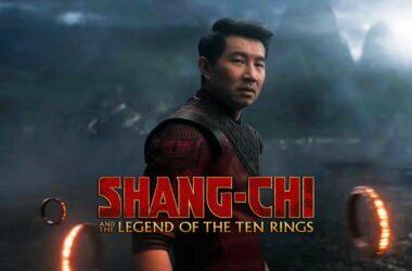 shang chi ten rings future