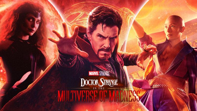 doctor strange 2 ancient one