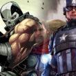 avengers game crossbones