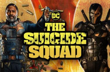 suicide squad deathstroke