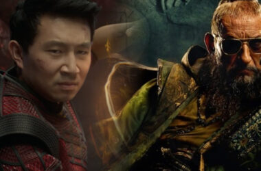 shang chi ben kingsley
