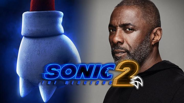 sonic the hedgehog 2 knuckles