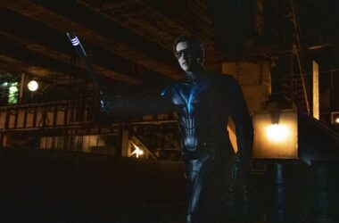 titans season 3 episode 4 review