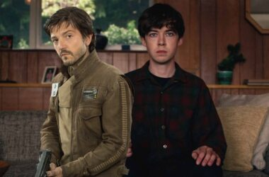 andor alex lawther