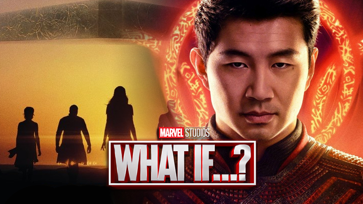 what if season 2