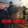 mission impossible set video