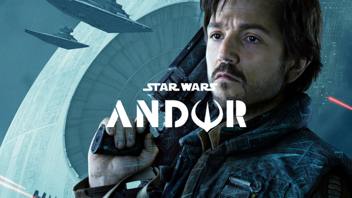 andor production