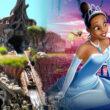 splash mountain princess and the frog