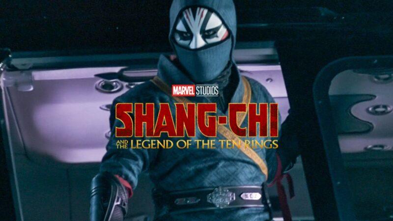 shang chi death dealer
