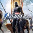 avengers game anniversary