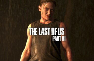 the last of us 3