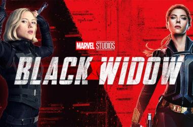 black widow alternate ending