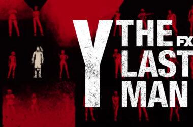fx y the last man