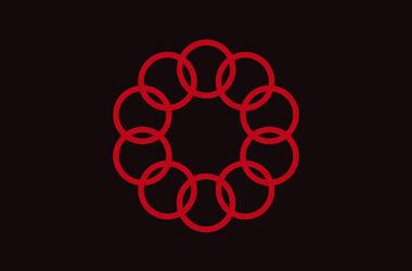 ten rings design