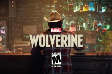 wolverine ps5 rating