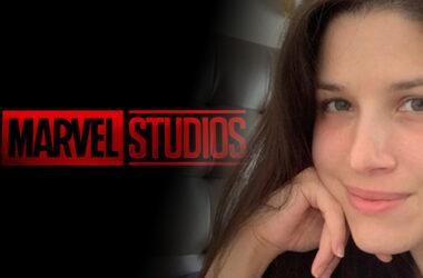 marvel studios sofia alexander