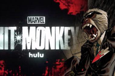 marvel hit monkey