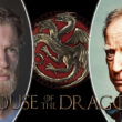 house of the dragons cast