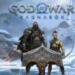 god of war ragnarok thor