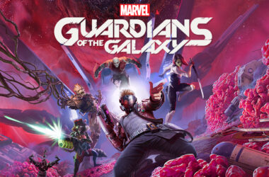guardians game