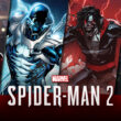 spiderman 2 side missions