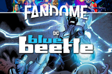 hbo max blue beetle