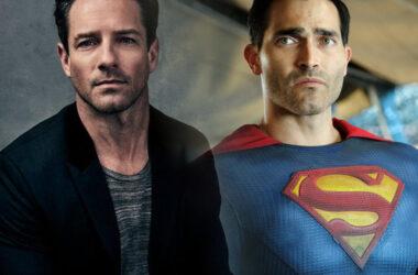 superman season 2