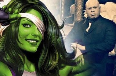 she hulk nathan hurd