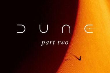dune sequel