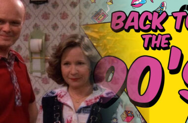 70s show spinoff